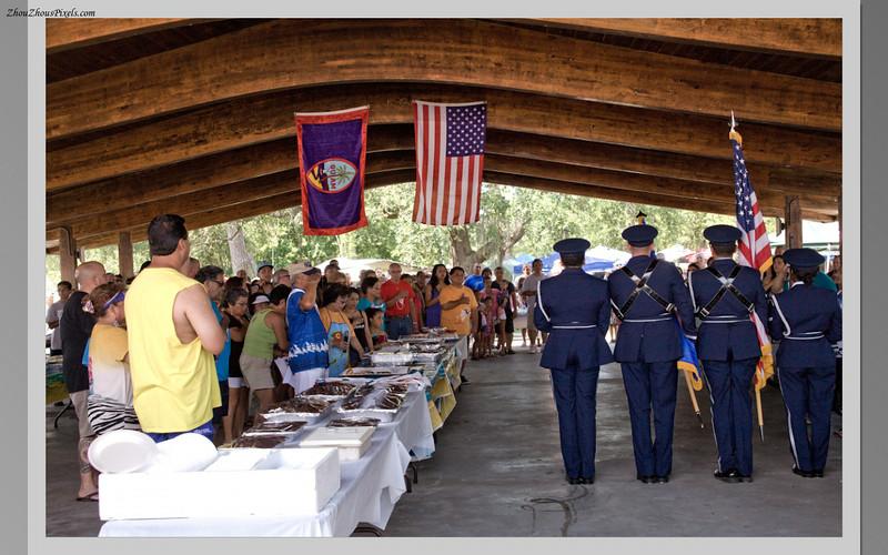 2014_06_14-4 Sideshow (Guam Independance Picnic)-026