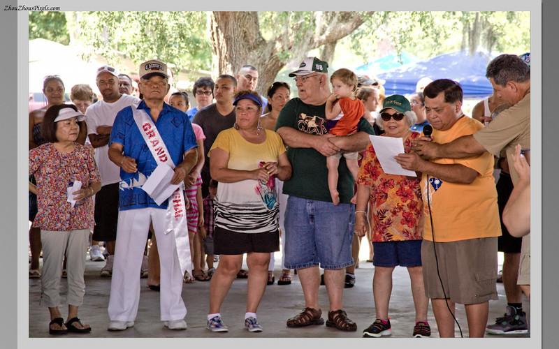 2014_06_14-4 Sideshow (Guam Independance Picnic)-036