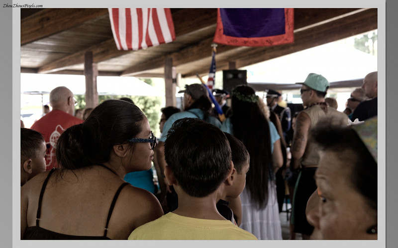 2014_06_14-4 Sideshow (Guam Independance Picnic)-029