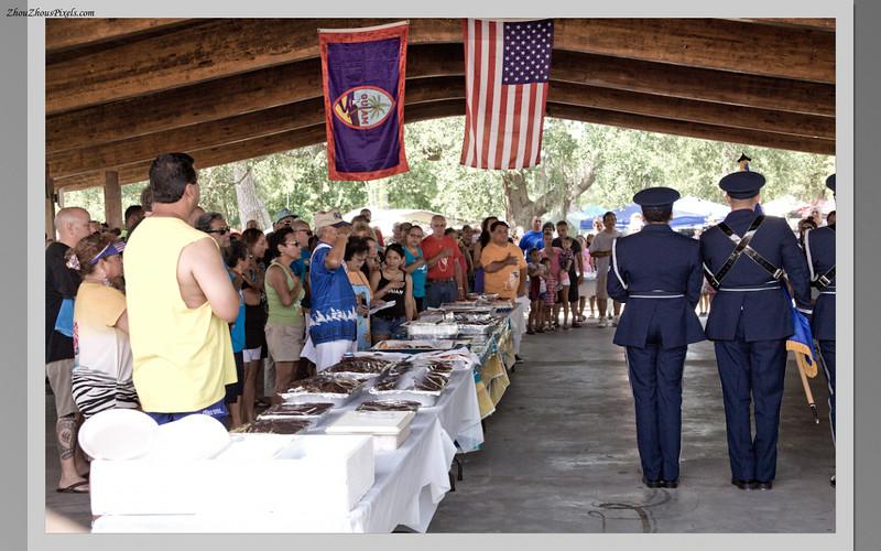 2014_06_14-4 Sideshow (Guam Independance Picnic)-024