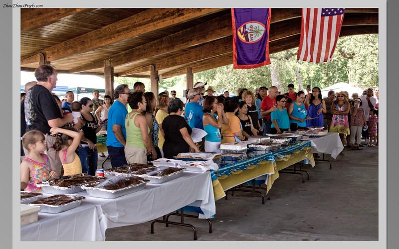 2014_06_14-4 Sideshow (Guam Independance Picnic)-034