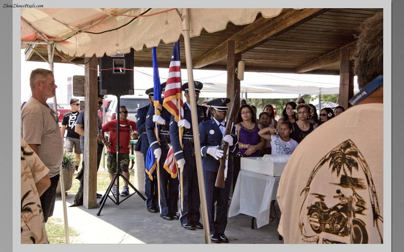 2014_06_14-4 Sideshow (Guam Independance Picnic)-022