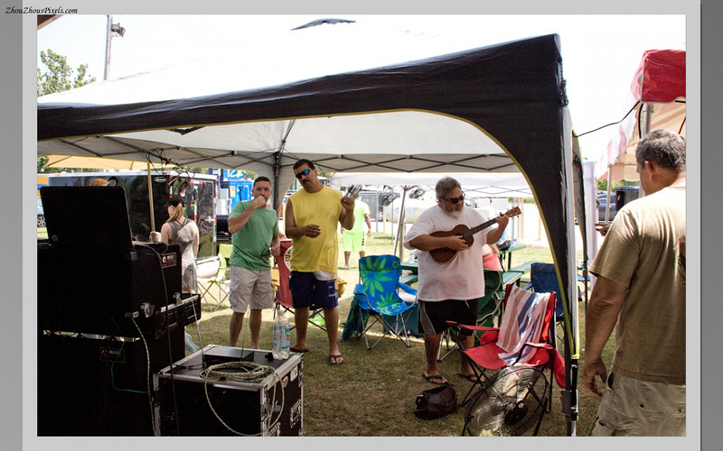 2014_06_14-4 Sideshow (Guam Independance Picnic)-019