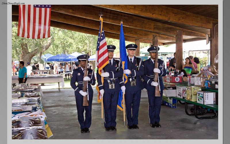 2014_06_14-4 Sideshow (Guam Independance Picnic)-013