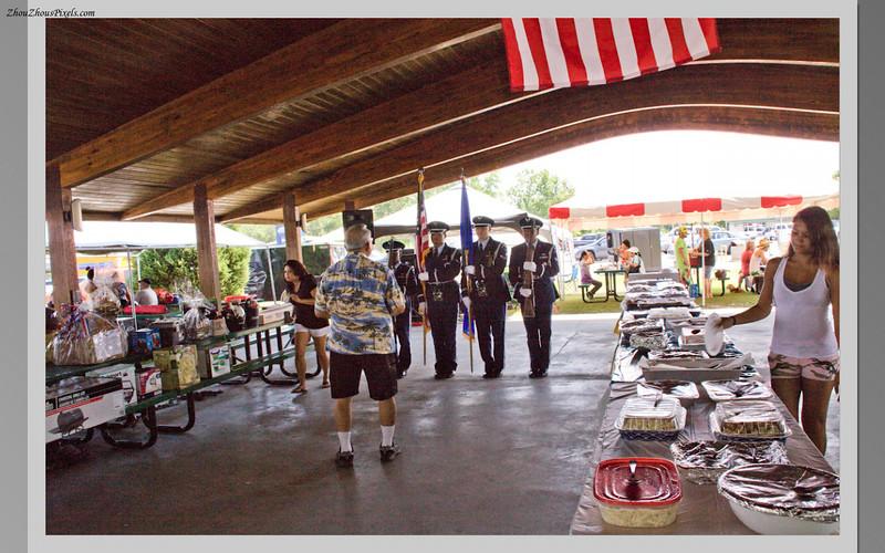 2014_06_14-4 Sideshow (Guam Independance Picnic)-009