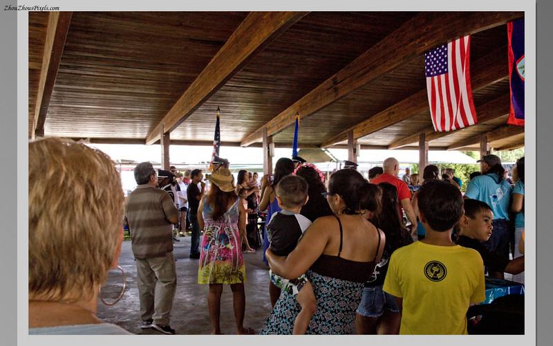 2014_06_14-4 Sideshow (Guam Independance Picnic)-030