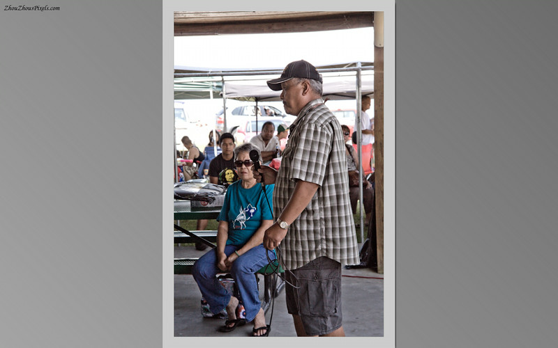 2014_06_14-4 Sideshow (Guam Independance Picnic)-043