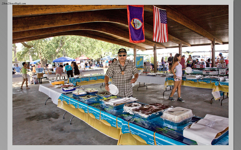 2014_06_14-4 Sideshow (Guam Independance Picnic)-006