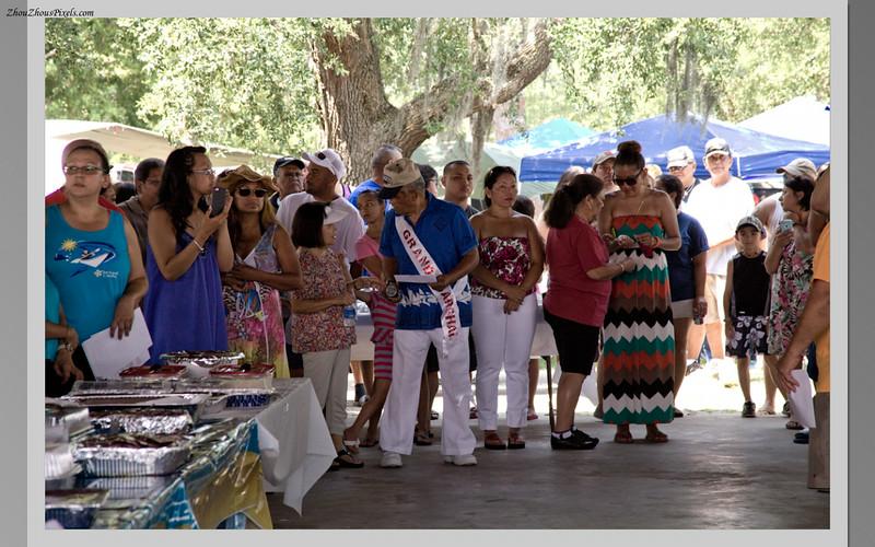 2014_06_14-4 Sideshow (Guam Independance Picnic)-032