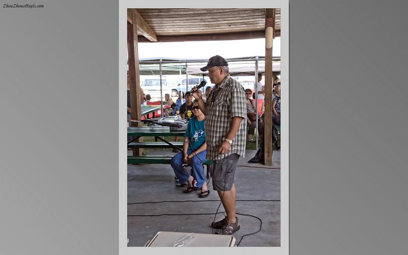 2014_06_14-4 Sideshow (Guam Independance Picnic)-046