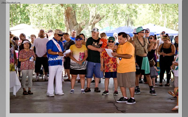 2014_06_14-4 Sideshow (Guam Independance Picnic)-040