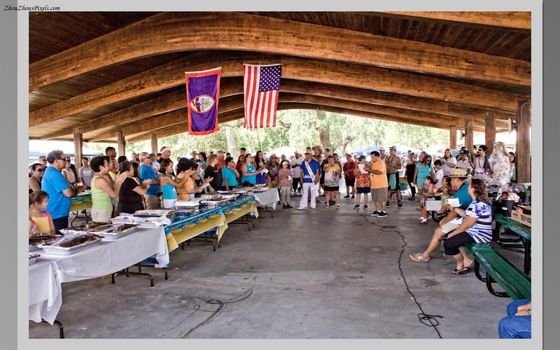 2014_06_14-4 Sideshow (Guam Independance Picnic)-042