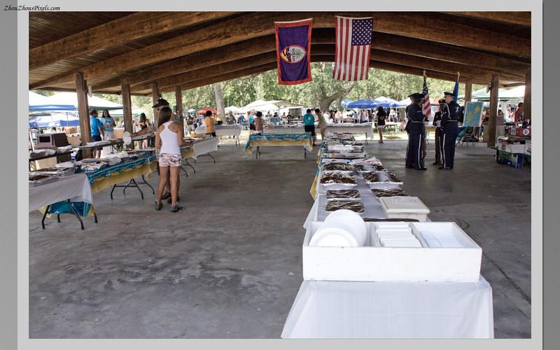 2014_06_14-4 Sideshow (Guam Independance Picnic)-014