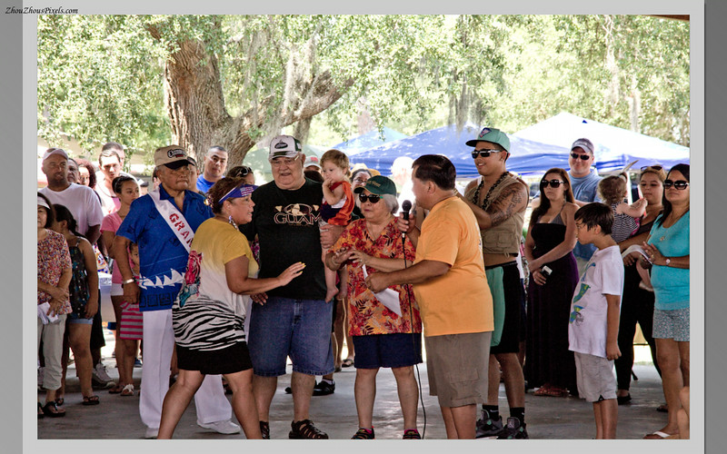 2014_06_14-4 Sideshow (Guam Independance Picnic)-035