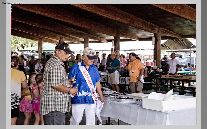 2014_06_14-4 Sideshow (Guam Independance Picnic)-031