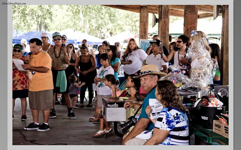 2014_06_14-4 Sideshow (Guam Independance Picnic)-039