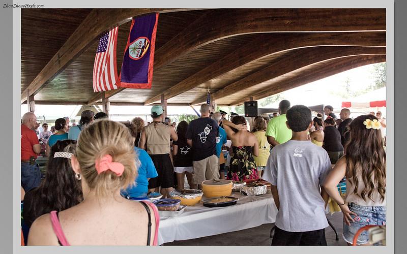 2014_06_14-4 Sideshow (Guam Independance Picnic)-028