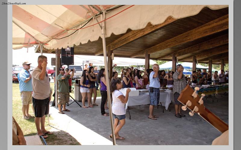 2014_06_14-4 Sideshow (Guam Independance Picnic)-023