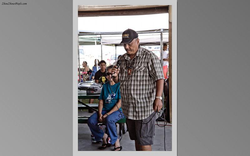 2014_06_14-4 Sideshow (Guam Independance Picnic)-045