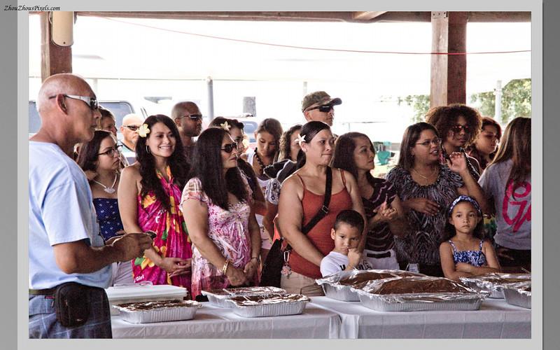 2014_06_14-4 Sideshow (Guam Independance Picnic)-037