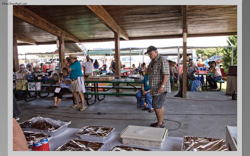 2014_06_14-4 Sideshow (Guam Independance Picnic)-047