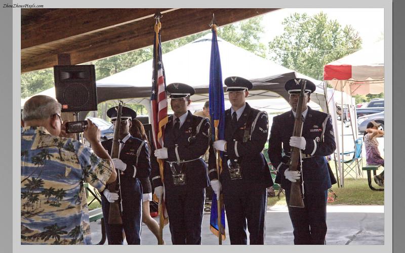 2014_06_14-4 Sideshow (Guam Independance Picnic)-007