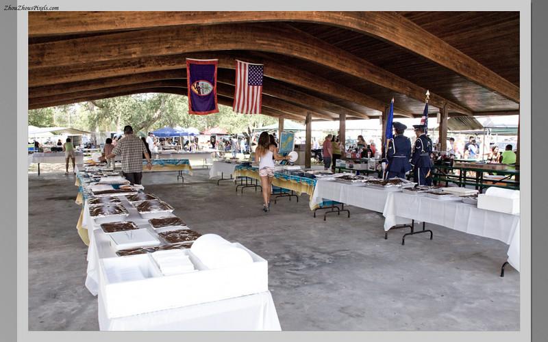 2014_06_14-4 Sideshow (Guam Independance Picnic)-004