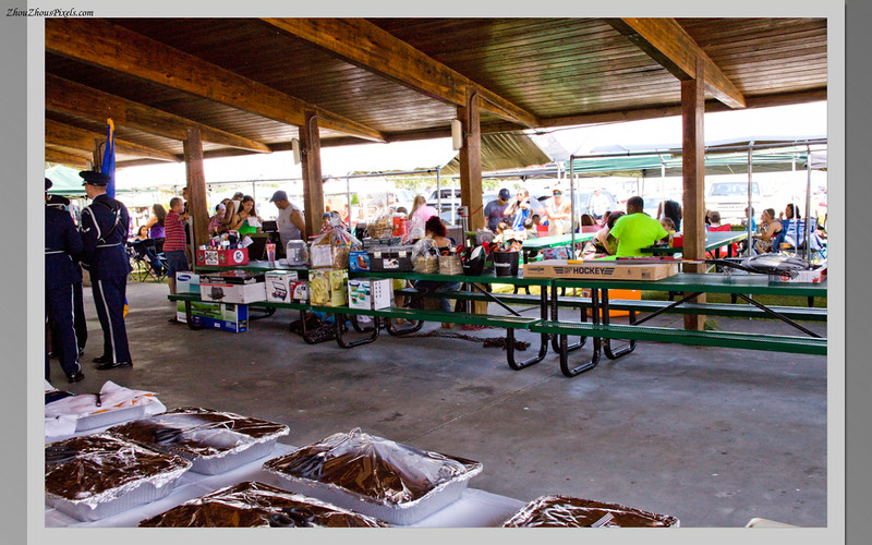 2014_06_14-4 Sideshow (Guam Independance Picnic)-015