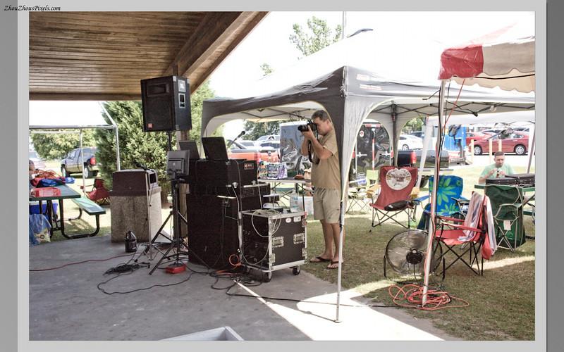 2014_06_14-4 Sideshow (Guam Independance Picnic)-016