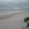 Pass A Grille Beach