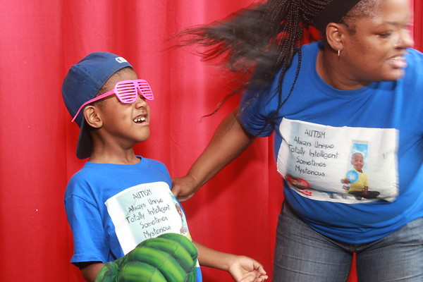 Hill-Kelly Klaas Kids Fun & Safety Day-4-11-2015 Singles