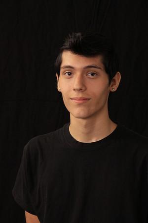 2012 IAA Student Pictures