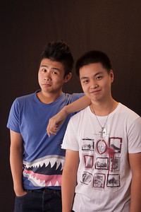 Chen,Sam DamAY