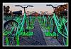 我爱北京自行车