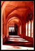Washington Memorial Chapel --- Stacking image, 3 combined.
