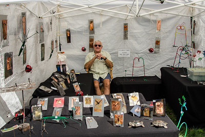 Mariemont Kiwanis Arts & Craft Fair 2016-9-11-29