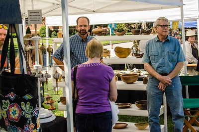 Mariemont Kiwanis Arts & Craft Fair 2016-9-11-9