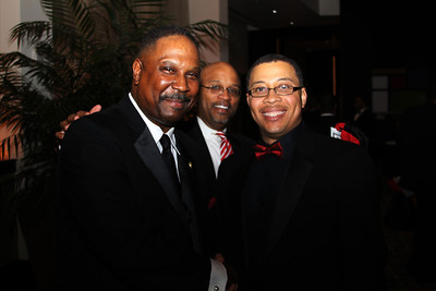 M.A.C.K. Founders' Day Banquet 2011