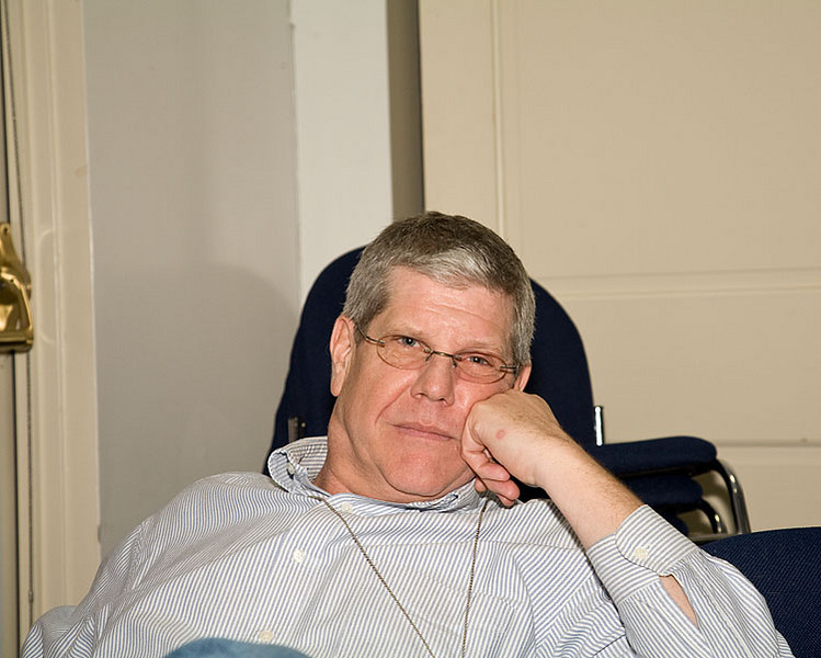 """3627 Shenandoah Dr<br /> Beltsville, MD 20705 USA<br /> dbolt@boltassociates.com<br />  <a href=""""http://www.boltassociates.com"""">http://www.boltassociates.com</a>"""