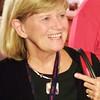 Sandi Montgomery Pearl