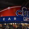 Phillies VS Cubs