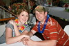 Rachel And Derek Wilson
