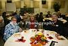 Lewanda McElroy, Trish Scott and Mary Regan