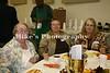 Willia Baker, Sherri Baker and Joyce Nichols