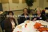 AP Bardford, Jerrie McDuffy and Linda Scoggins