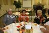 Ray Jones Jr, Juanice Jones and Bettye Johnson