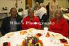 Virgil Miller, Freddie Jenkisn and Dorthy Hayes