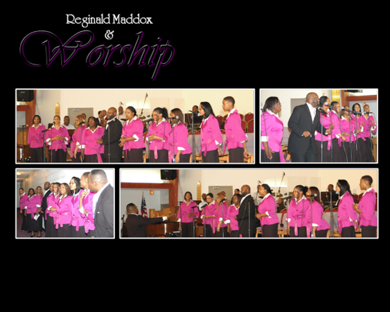 Worship Collage3