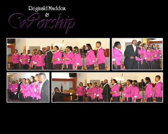 Worship Collage3
