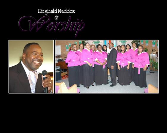 Worship Collage1